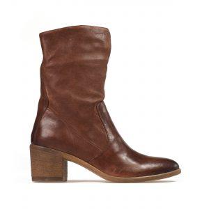 11847 Manas half-boot