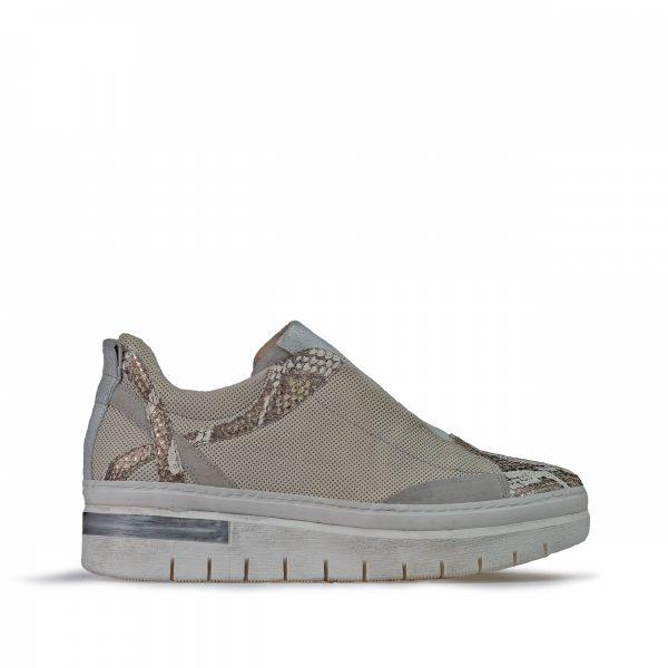 Sneaker Khrio 11546k