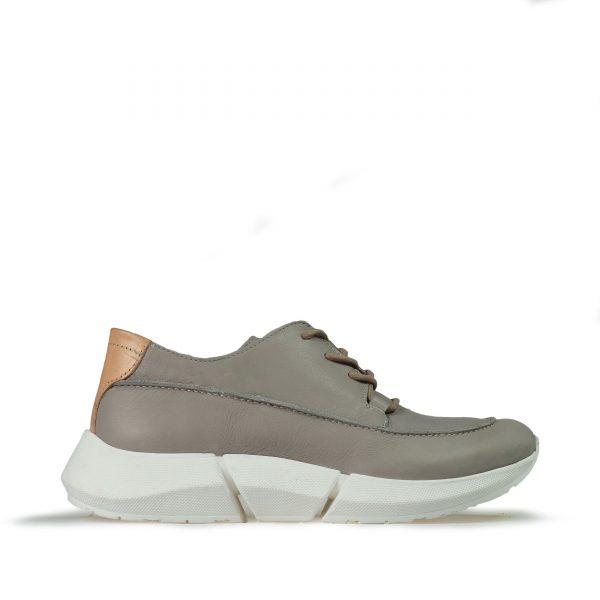 Sneaker Khrio 11520