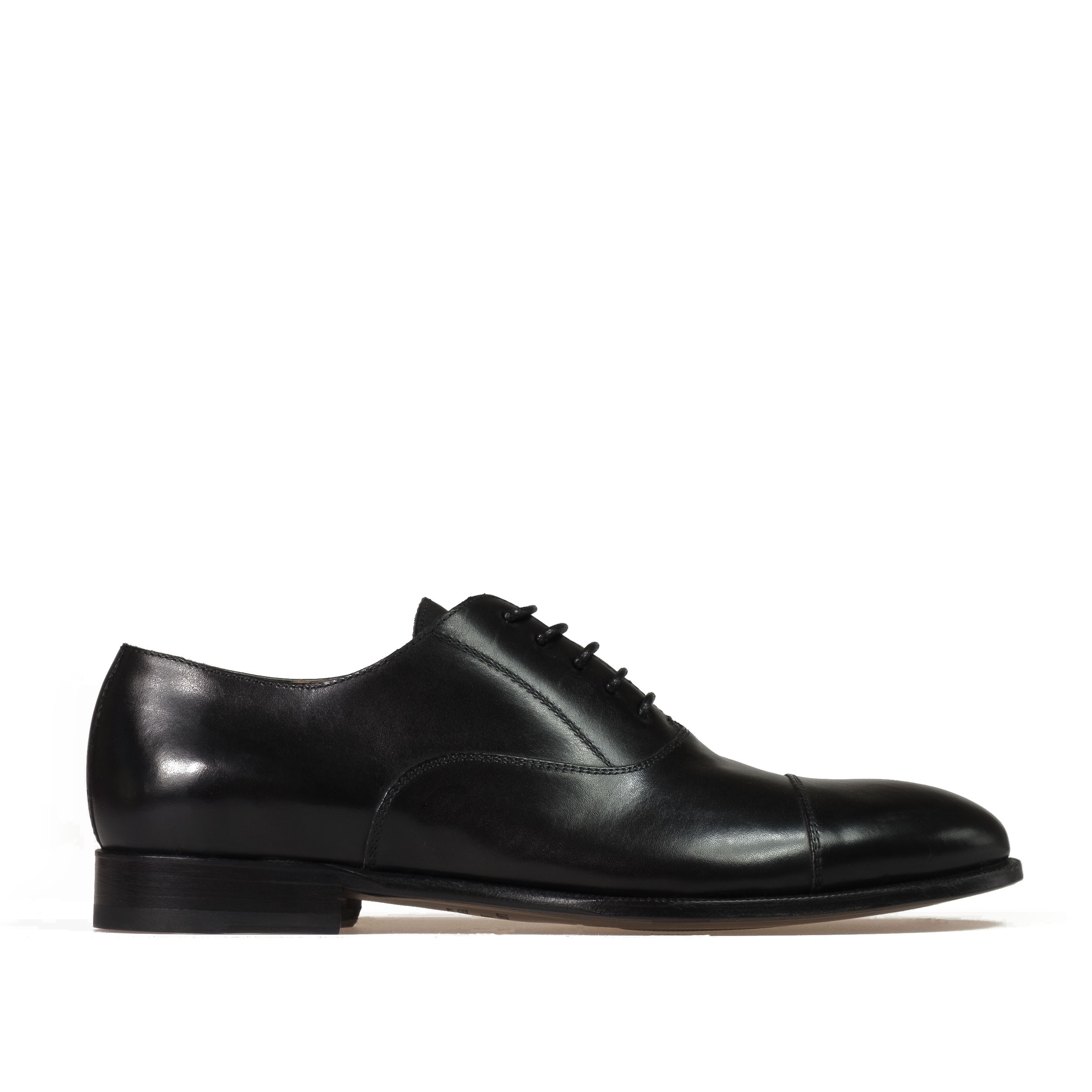 9450 oxford presidential black